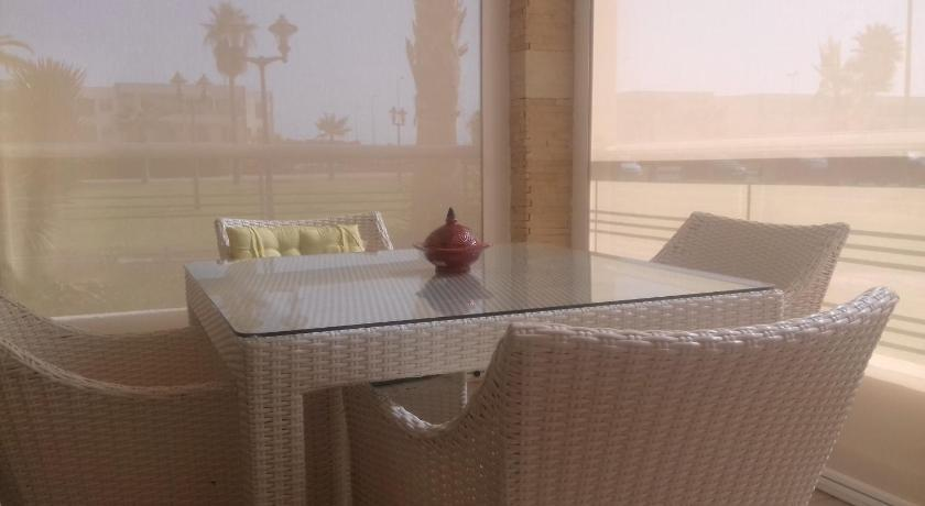 Apartment Ola Blanca Beach
