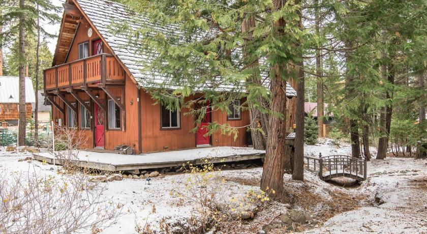 vacation home cabins tahoe cabin south lake rentals