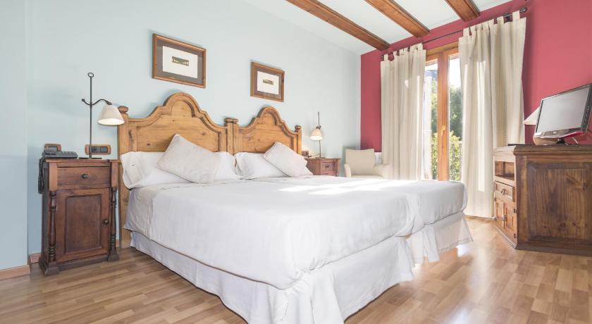 Hotel Casa Cornel-8910937