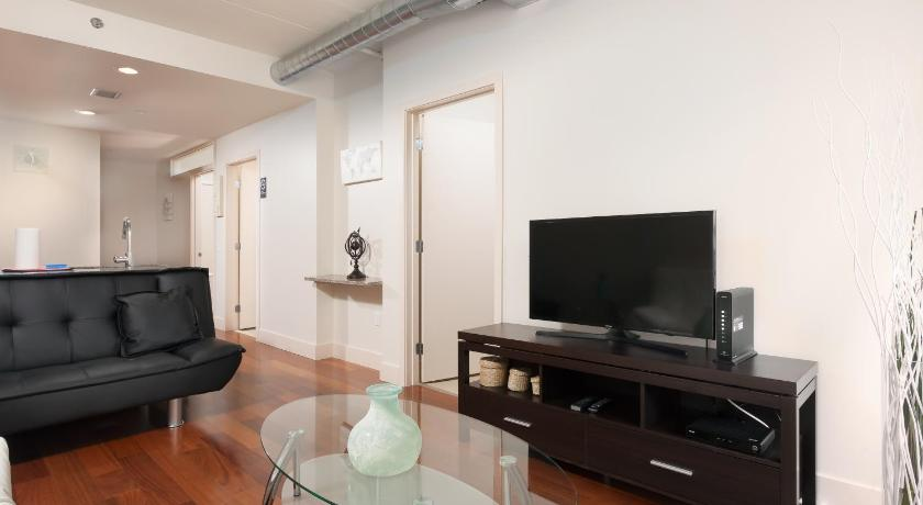More About Fantastic Philly Fully Furnished Apartments