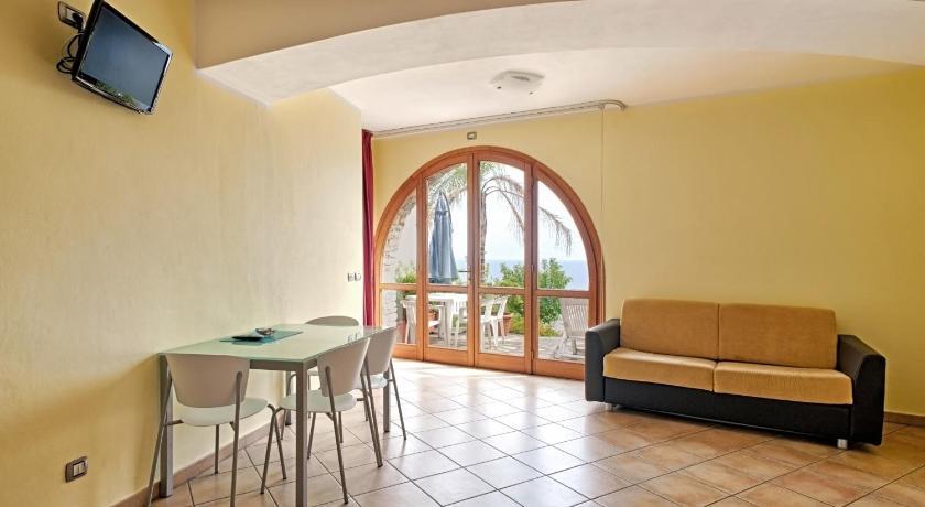Emejing Le Terrazze Sanremo Photos - Idee Arredamento Casa - baoliao.us