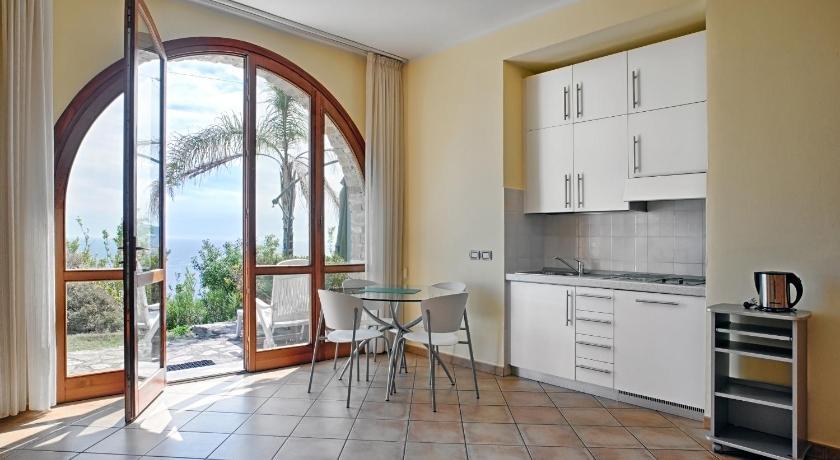 Le Terrazze Appartamenti Vacanze | Prenota online | Bed ...