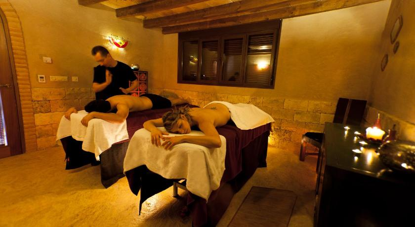 boutique hotels andalusien  398
