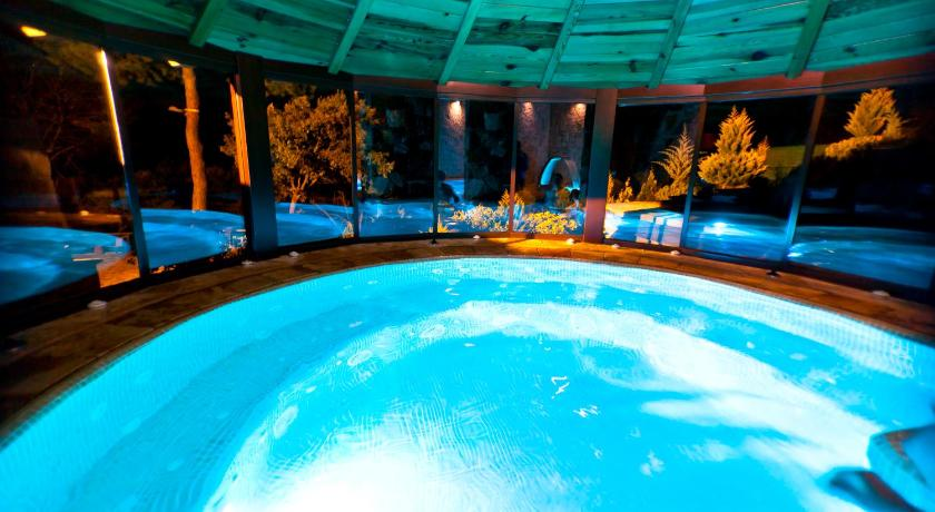 boutique hotels andalusien  382
