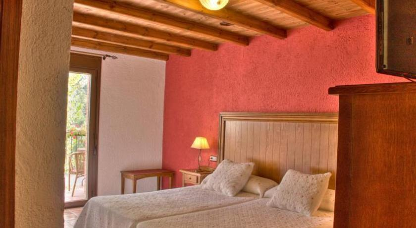 boutique hotels andalusien  402