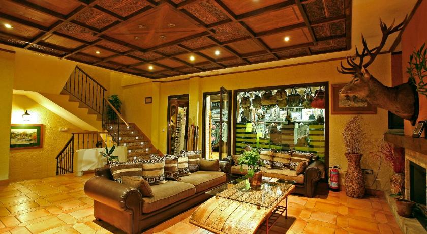 boutique hotels andalusien  377