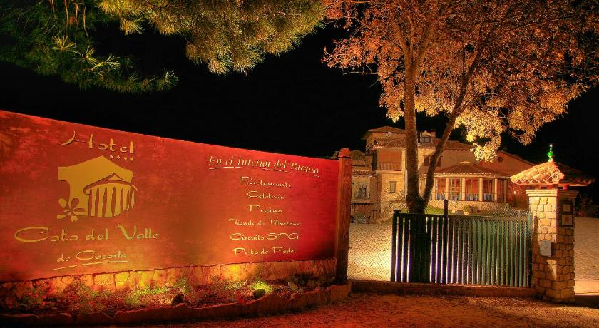 boutique hotels andalusien  387