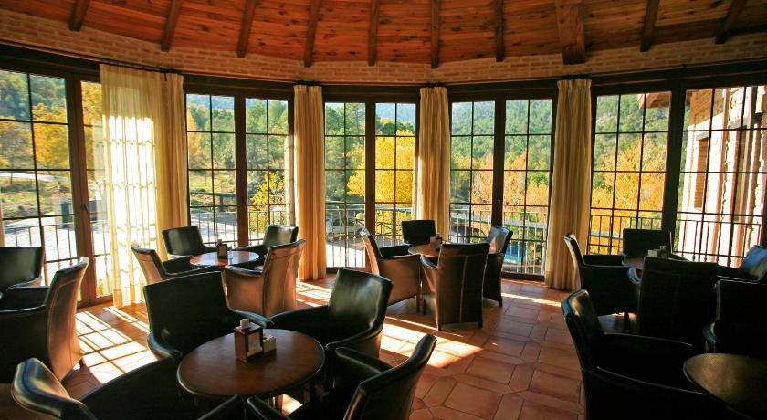 boutique hotels andalusien  379