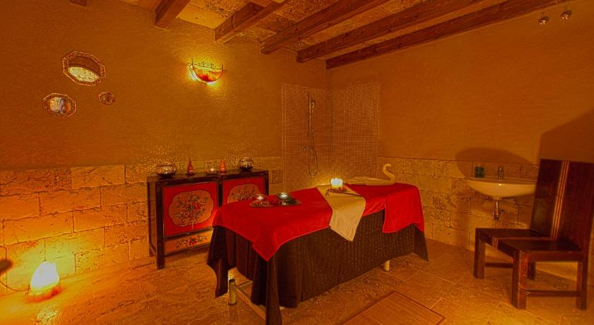 boutique hotels andalusien  403