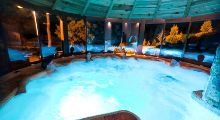 boutique hotels andalusien  388