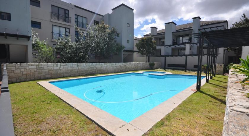 Se alle 55 billeder Beautiful T2 Apt Cape Town