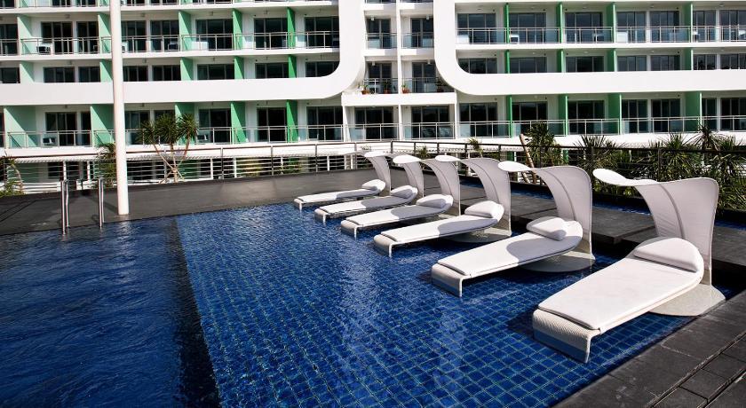 Best Price On Azure Beach Resort In Manila Reviews