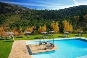 boutique hotels andalusien  394