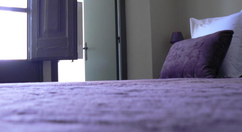 hoteles con encanto en cataluña  477