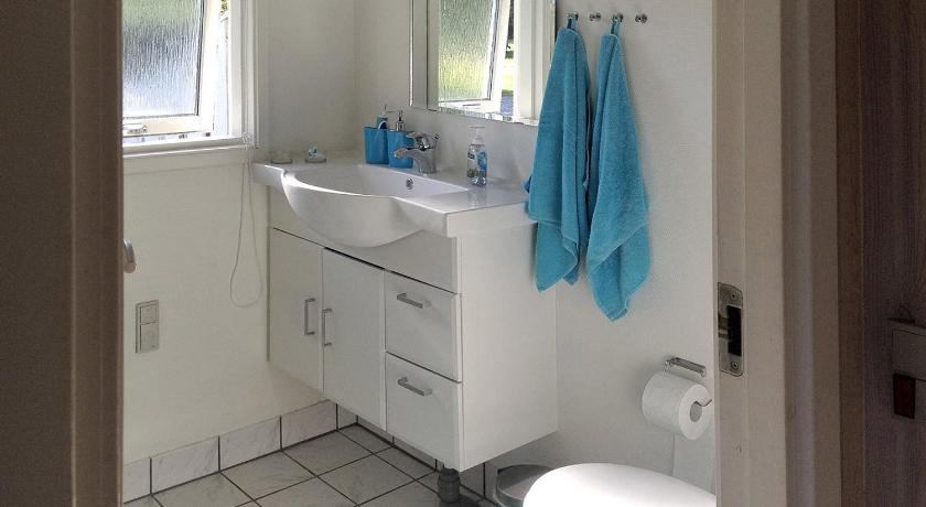 Bathroom Holiday home Thomas G- 4787