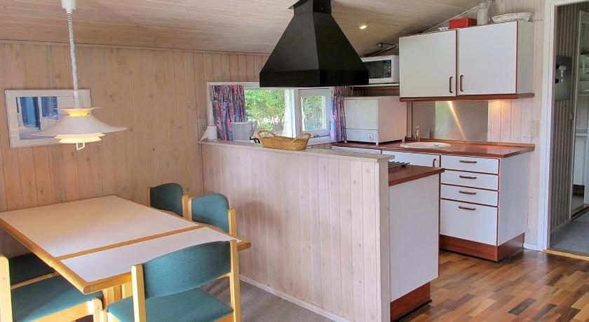 Holiday home Baroniet F- 338