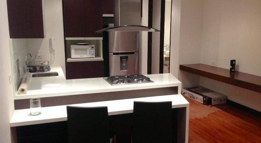 Luxury 1 bedroom near Park 93