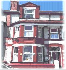 Wavecrest 93 Newry Street Holyhead