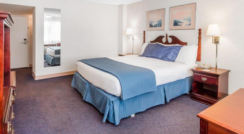 Veure totes les 30 fotos Ramada by Wyndham Milwaukee Downtown
