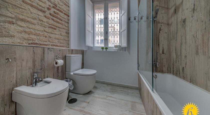 Hotel Argantonio-11151825