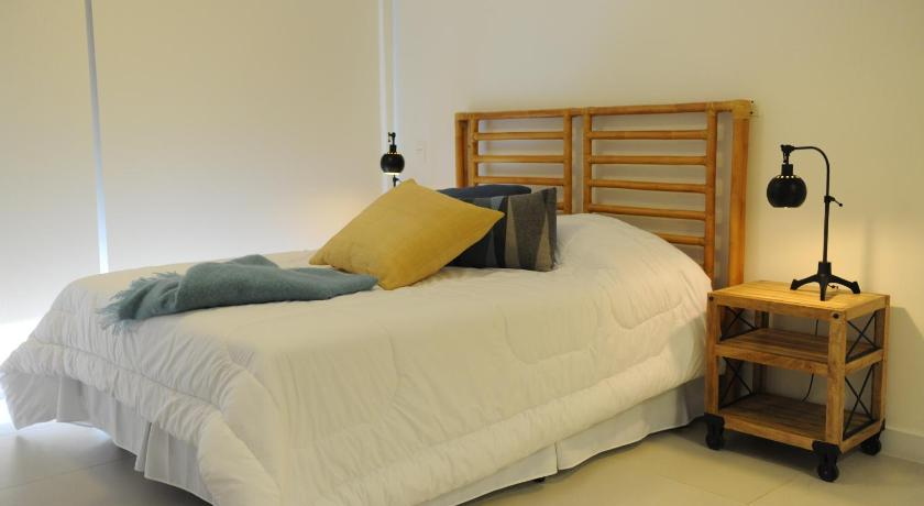 【特色圖集】(共 24 張) Altamar, 2 bedroom, sea view 4PAX X21