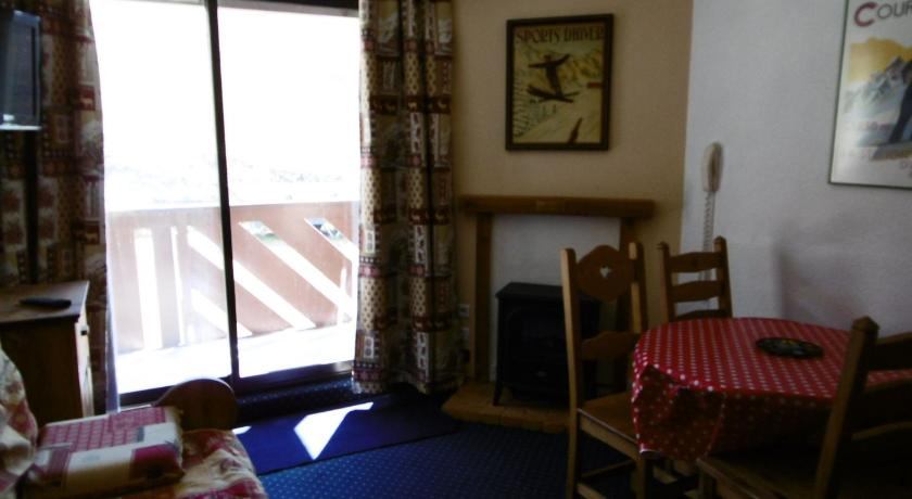 See all 20 photos Holiday home Machu 507