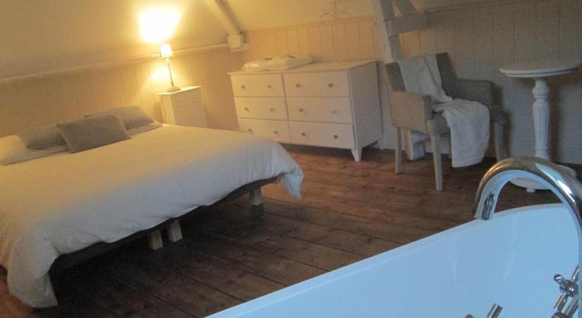 chambres d 39 h tes atypik dieppe. Black Bedroom Furniture Sets. Home Design Ideas