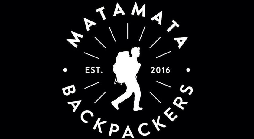 Matamata Backpackers
