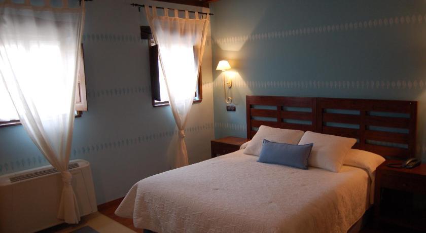 hoteles con encanto en cantabria  294