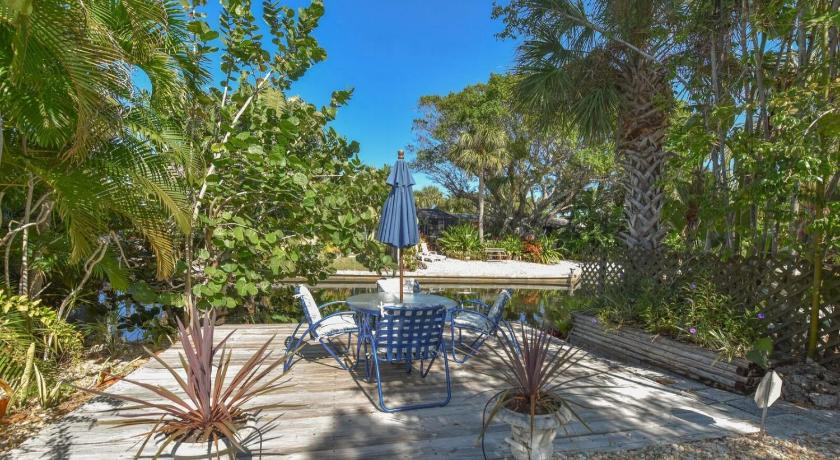 Dockside Delight A Premier Beachside Management Property