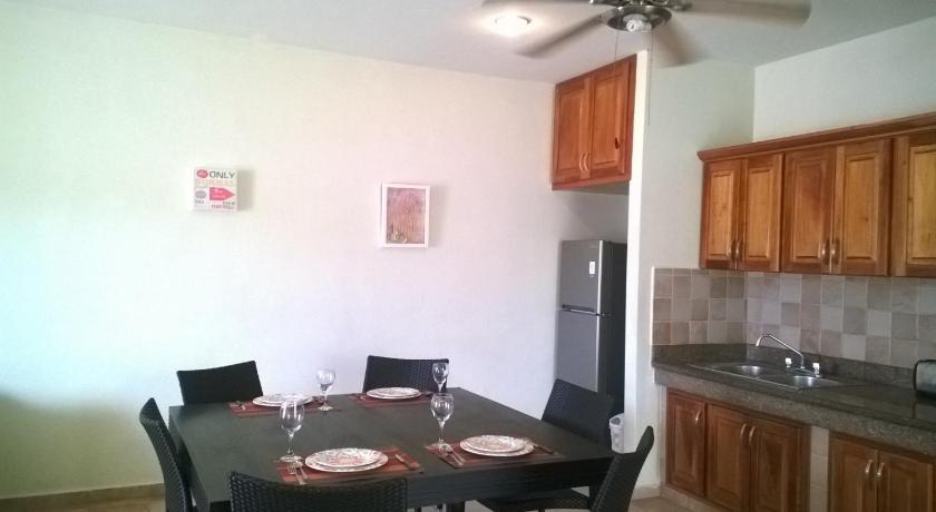 See all 27 photos Playa Inn 4 by Caribe Rent