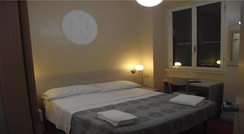 Bel soggiorno - Roma   Bedandbreakfast.eu
