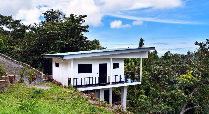 Savegre Casa Las Olas 20 Costa Rica, Caribbean