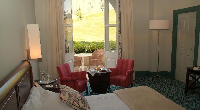 hoteles con encanto en bizkaia  287