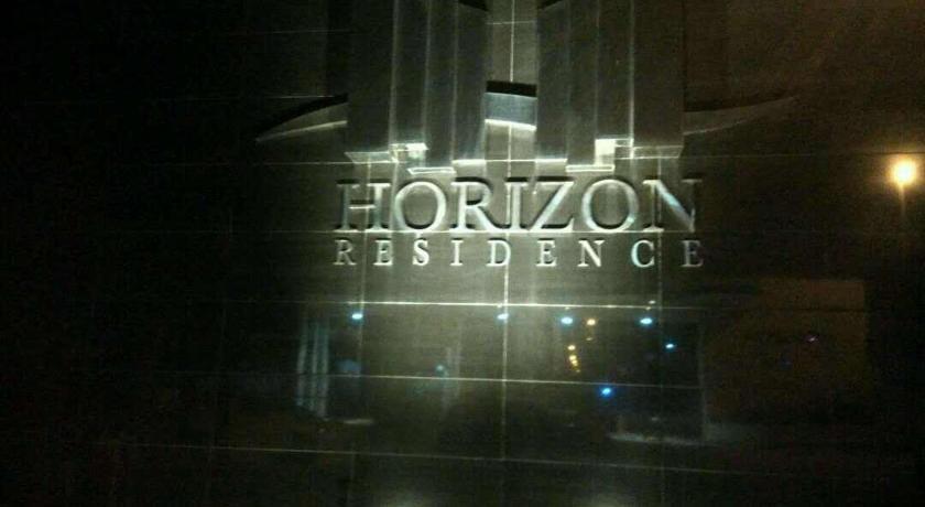 Hock Lam Village Horizon Residence, Bukit Indah Malaysia, Asia