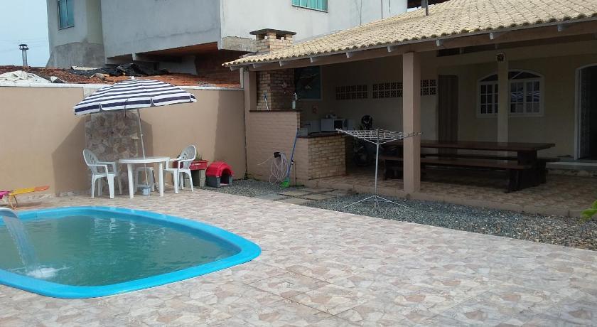 Penha Casa Da Sueli Brazil, North America