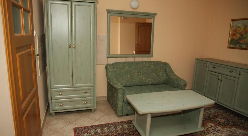 Hostel Va Bank ul. Rynek 5 Rzeszów