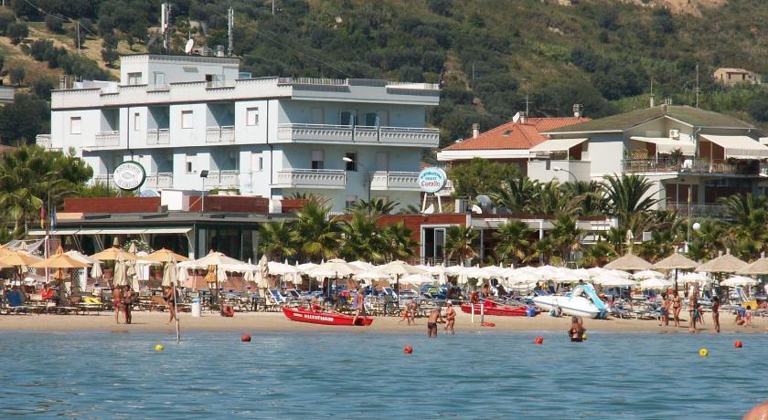 Best Hotel Le Terrazze Grottammare Recensioni Pictures - Idee ...