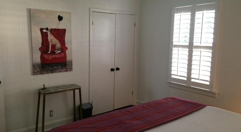 Ver todas as 25 fotos Newly Renovated Downtown Cottage-3 Bedroom