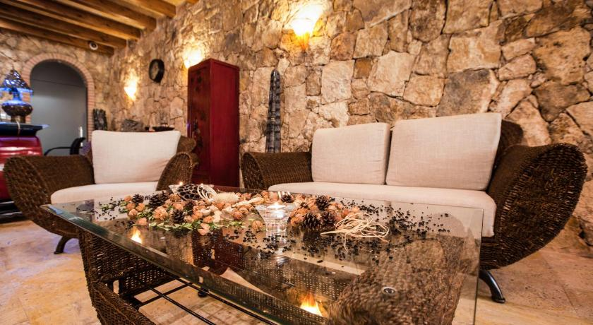 boutique hotels andalusien  401