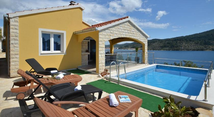 Alle 25 ansehen Vela Luka Holiday Home 1