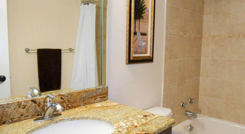Vedi tutte le 24 foto Hollywood Florida Apartment Vacation Rental