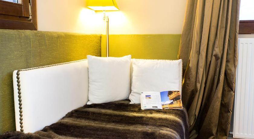 hoteles con encanto en carabias  15