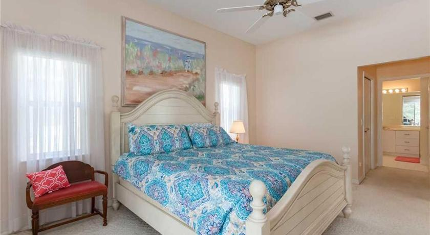 Cool Water Three Bedroom Home 40 Court Palm Coast