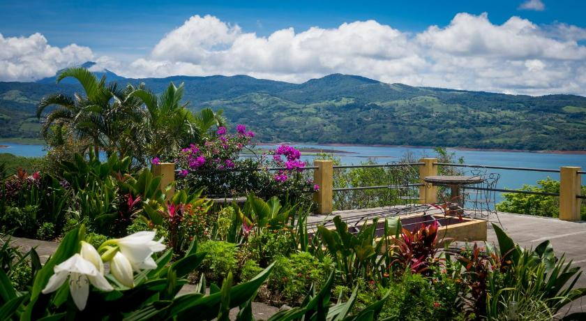See all 42 photos Lake Arenal Hotel and Microbrewery