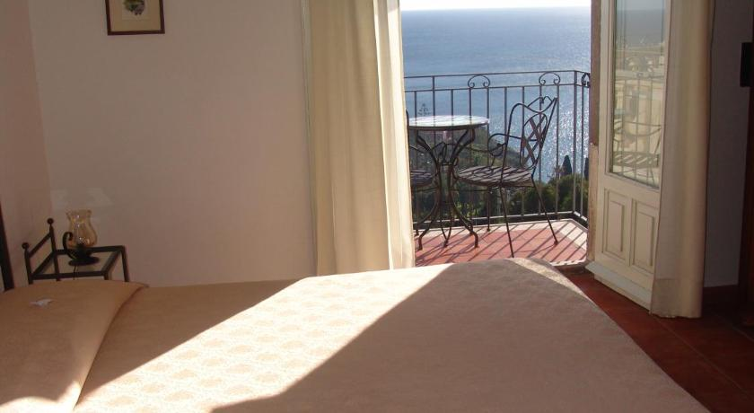 Hotel Bel Soggiorno in Taormina - Room Deals, Photos & Reviews