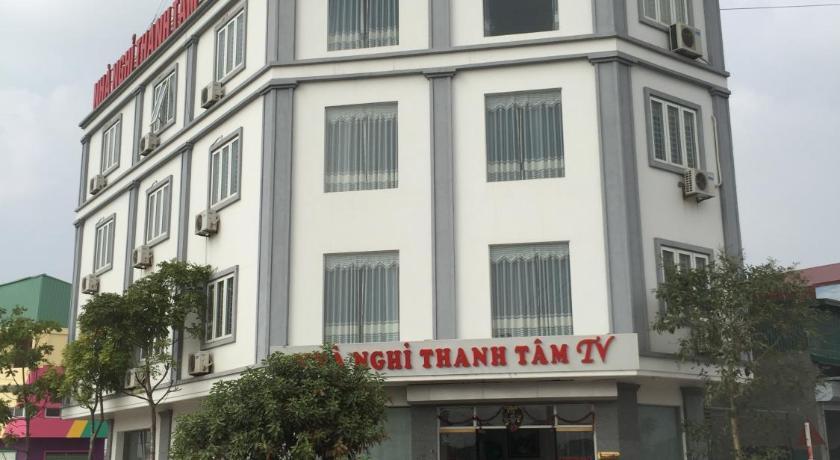 Thanh Tam TV Hotel