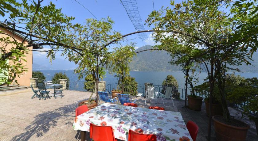 Casa la Terrazza sul Lago - Cannobio | Bedandbreakfast.eu