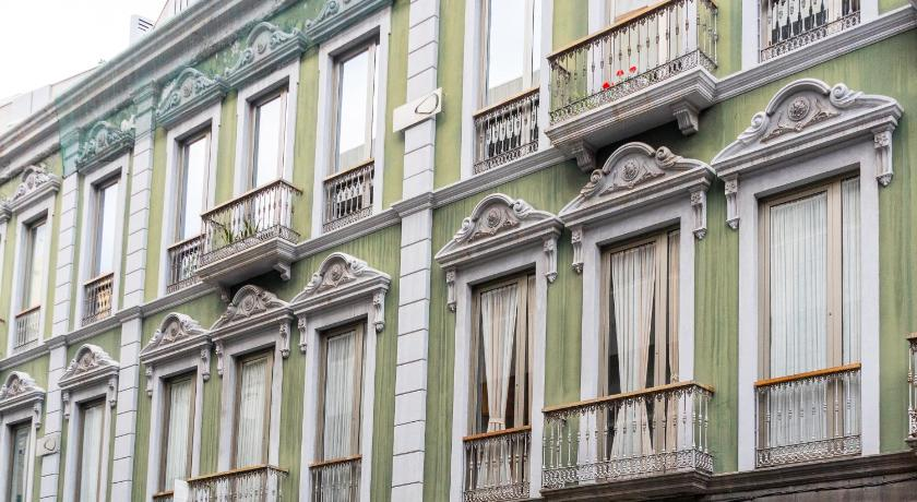 Vivienda de lujo 1 dormitorio book online bed - Dormitorios de lujo ...