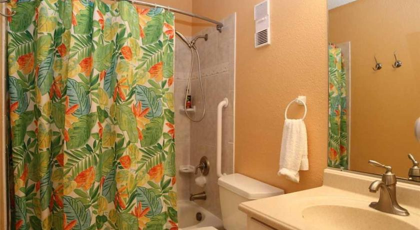 Bagno Surf Song - One Bedroom Apartment - 236